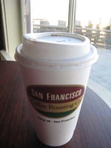 coffeesf
